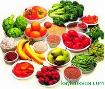 Makanan Halal Baik Untuk Kesehatan Site Title