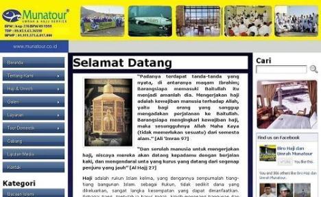 webmunatour