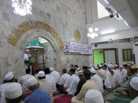 Tahfidz 1