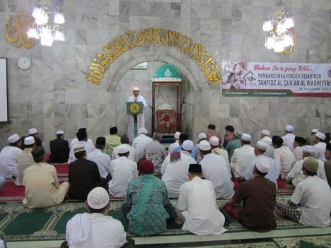 Tahfidz 2