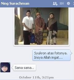 Ning Surachman2