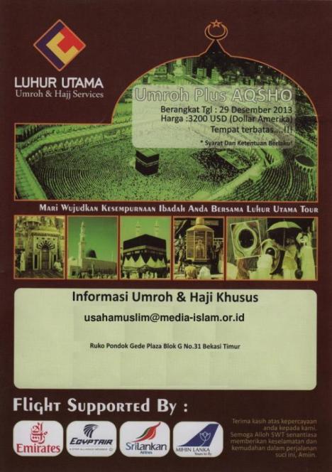 umrah2