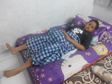 Irfan Disunat2