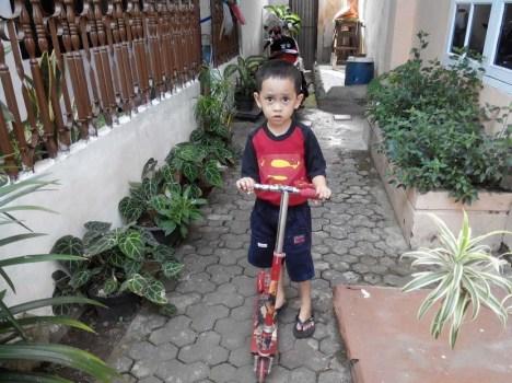 Yusuf 2