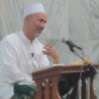 Habib-Hud