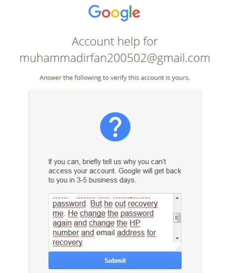 gmailhacked