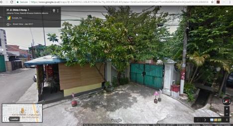 PetaGoogle2
