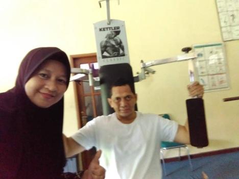 Fitnes2