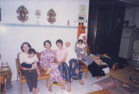 Fotokeluarga1
